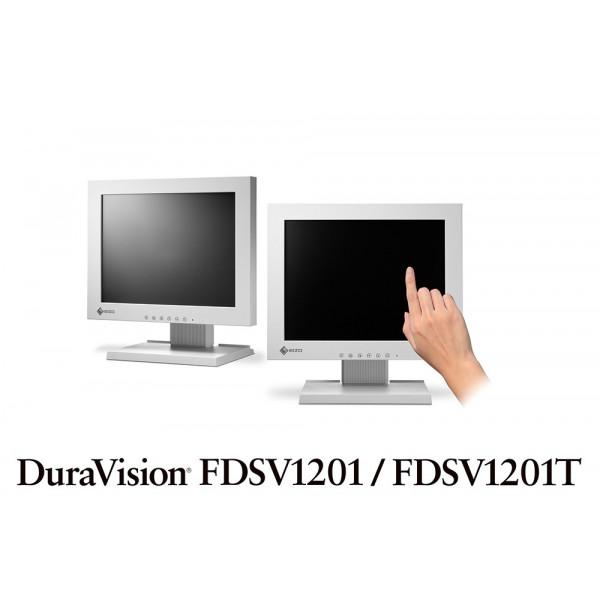 Ecran Eizo FDSV1201