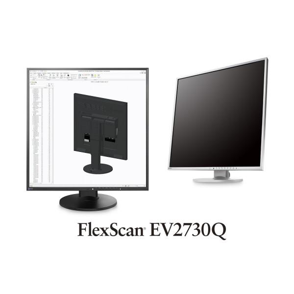 Ecran 1:1 EV2730Q