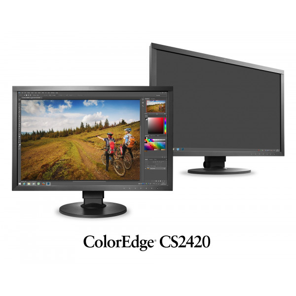 Ecran Eizo ColoRedge CS2420
