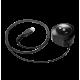 Sonde de Calibration EIZO EX3