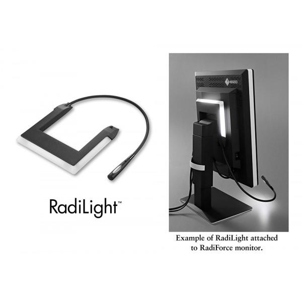 RadiLight