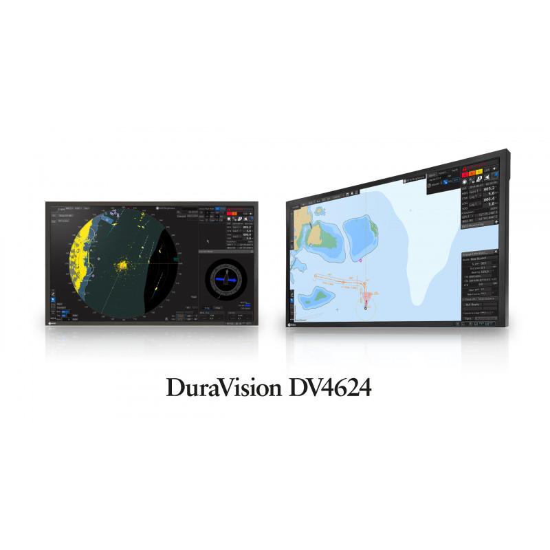 DV4624