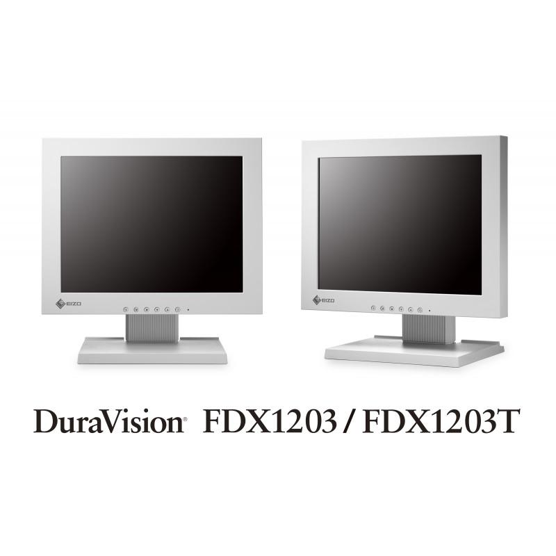 Ecran FDX1203
