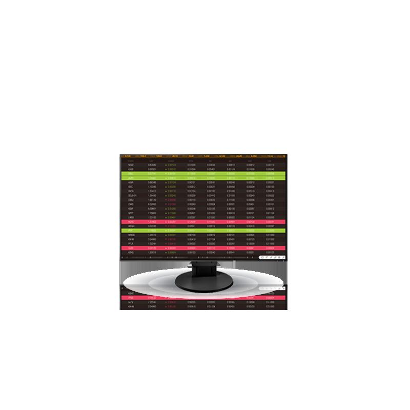 Ecran Eizo FlexScan EV2456
