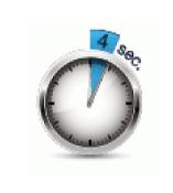 temps de démarrage réduit boitier eizo lmm0804