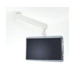 compatibilité VESA écran bloc opératoire eizo ls580